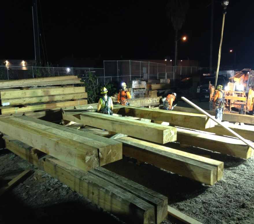 i-405-bridge-bridge-superstructure-falsework-erection-ongoing2