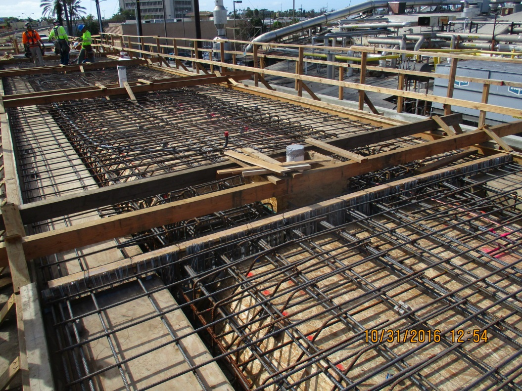la-brea-bridge-crews-completed-installing-deck-rebar-and-mep-embeds