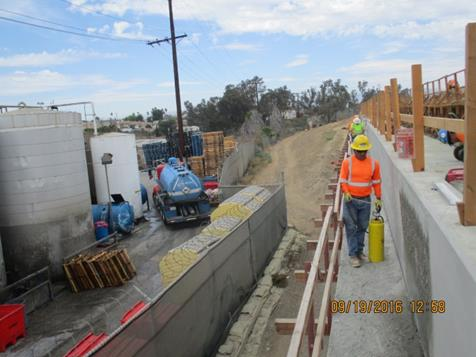 mse-202-northeast-of-la-brea-crews-completed-coping-finish-work-mse-202lr-and-218l-are-now-fully-completed