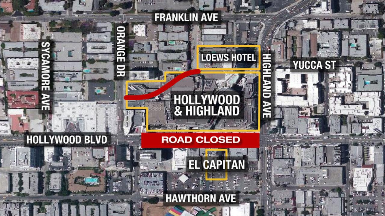 156736 also Heres The Info On Bus Detours And Hollywoodhighland Station Closure Due To The Oscars additionally 63682 in addition Educating Rita Tickets additionally 760778. on oscar awards schedule