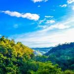 Matagalpa Nicaragua Turismo