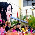 Zafarrancho Cultural 2016