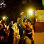 Intercambio Cultural Mexico y Matagalpa Nicaragua