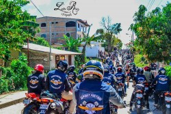 club-de-motos-matagalpa-motofes-2017-nicaragua-sport-piston