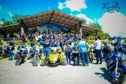 Motofes-Nicaragua-2017-San-rafael-del-norte-club-de-motos