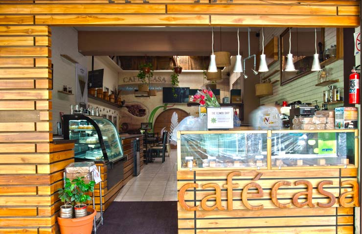 cafe-casa