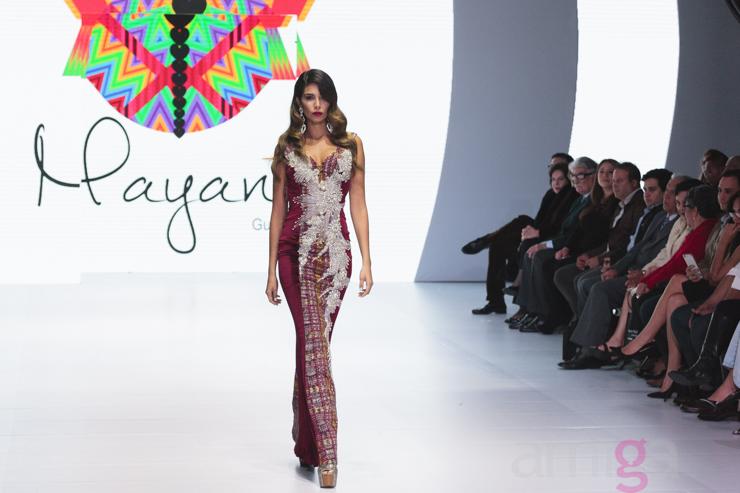 003 mayanz - 5835