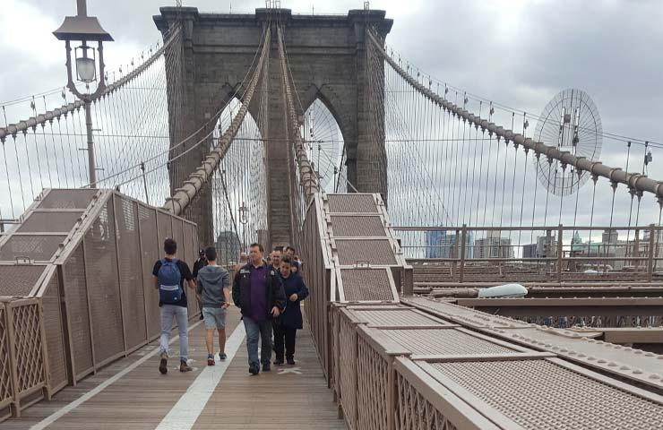 puente-brooklyn