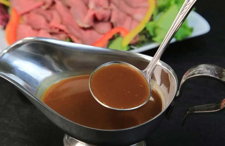 salsas-para-el-pavo3