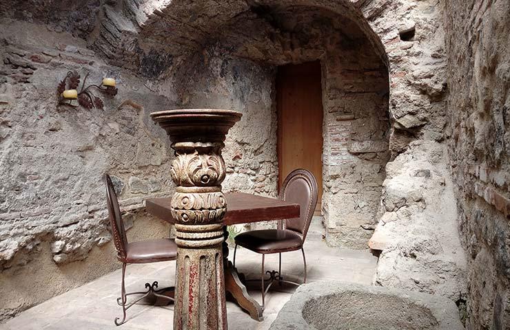 capilla-casa-troccoli