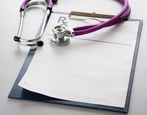Importancia de los chequeos médicos