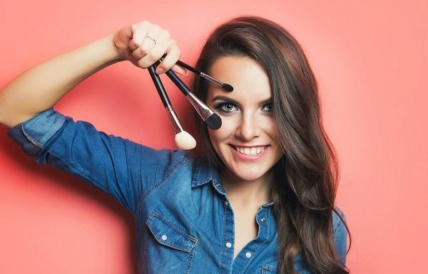 Trucos para maquillaje perfecto