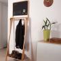 Mirens Design Challenge - The Leaning Loop by Jason van dur Burg