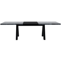 mirens - APEX EXTENDING DINING TABLE