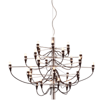 mirens - Bradyon Ceiling Lamp