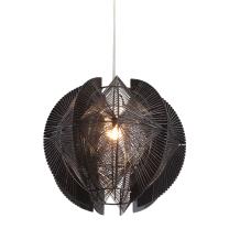mirens - Centari Ceiling Lamp
