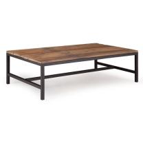 mirens - Elliot Coffee Table