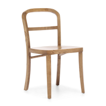 mirens - Filmore Chair