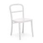 mirens - Filmore Chair