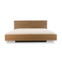 Float Queen Beds from Temahome