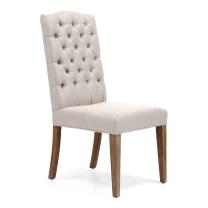 mirens - Gough Chair
