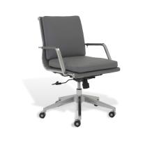 mirens - Greta Low-Back Office Chair