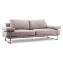 mirens - Jonkoping Sofa, Wheat, Jonkoping wheat, Jonkoping wheat Sofa, Jonkoping wheat Sofa 3 Seater, wheat Sofa, wheat 3 Seater, wheat 3 Seater Sofa, wheat Sofa 3 Seater, wheat Sofa 3 Seater Jonkoping, Sofa 3 Seater, Sofa Jonkoping, Sofa Jonkoping 3 Seater, Sofa 3 Seater Jonkoping, Sofa 3 Seater Jonkoping wheat, 3 Seater Jonkoping, 3 Seater wheat, 3 Seater wheat Jonkoping, 3 Seater Jonkoping wheat, 3 Seater Jonkoping wheat Sofa, Jonkoping Sofa, Jonkoping Sofa wheat, Mirens, Sofas Mirens, Mirens Sofas, 3 seaters, 3 seater, 3 seater Sofa, 3 seater Sofas, Sofa 3 seater, Sofas 3 seater, cheap sectional sofas, cheap sofa, cheap sofas, couches, ikea sofa, ikea sofas, sofa sale, sofas for sale, sofas on sale, the sofa company, modern sofa
