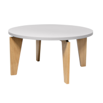 mirens - MAGNOLIA COFFEE TABLE
