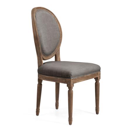 O'Farrell Chair