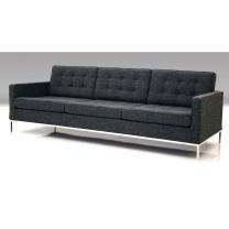 mirens - Ox, Fabric, Gray, tweed, O, gray, O, gray Sofa, O, gray Sofa 3 Seater, gray Sofa, gray 3 Seater, gray 3 Seater Sofa, gray Sofa 3 Seater, gray Sofa 3 Seater Ox, Sofa 3 Seater, Sofa Ox, Sofa O, 3 Seater, Sofa 3 Seater Ox, Sofa 3 Seater O, gray, 3 Seater Ox, 3 Seater gray, 3 Seater gray Ox, 3 Seater O, gray, 3 Seater O, gray Sofa, O, Sofa, O, Sofa gray, Mirens, Sofas Mirens, Mirens Sofas, 3 seaters, 3 seater, 3 seater Sofa, 3 seater Sofas, Sofa 3 seater, Sofas 3 seater, cheap sectional sofas, cheap sofa, cheap sofas, couches, ikea sofa, ikea sofas, sofa sale, sofas for sale, sofas on sale, the sofa company, modern sofa