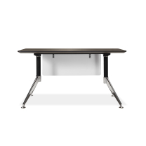 mirens - 300 Collection - Computer Desk 55""