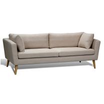 mirens - Semi France Sofa,Diego 005 Natural,Oak, Mirens, Sofas Mirens, Mirens Sofas, 3 seaters, 3 seater, 3 seater Sofa, 3 seater Sofas, Sofa 3 seater, Sofas 3 seater, cheap sectional sofas, cheap sofa, cheap sofas, couches, ikea sofa, ikea sofas, sofa sale, sofas for sale, sofas on sale, the sofa company, modern sofa, Semi France beige, Semi France beige Sofa, Semi France beige Sofa 3 Seater, beige Sofa, beige 3 Seater, beige 3 Seater Sofa, beige Sofa 3 Seater, beige Sofa 3 Seater Semi France, Sofa 3 Seater, Sofa Semi France, Sofa Semi France 3 Seater, Sofa 3 Seater Semi France, Sofa 3 Seater Semi France beige, 3 Seater Semi France, 3 Seater beige, 3 Seater beige Semi France, 3 Seater Semi France beige, 3 Seater Semi France beige Sofa, Semi France Sofa, Semi France Sofa beige
