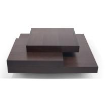 mirens - SLATE 35 X 35 COFFEE TABLE