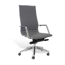 mirens - Sofia High-Back Office Chair