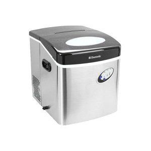 Dometic HZB-15S Portable Ice Maker