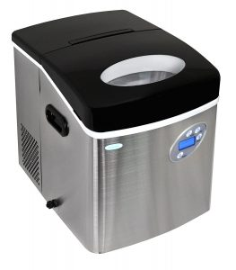 best ice maker for parties