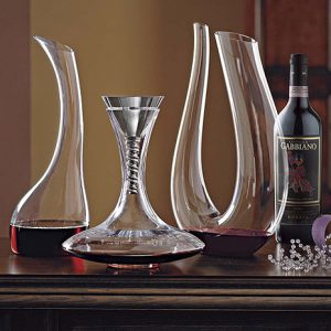 The Search for the Best Whiskey Decanter 31