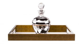 The Search for the Best Whiskey Decanter 36