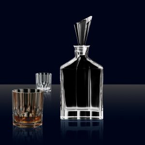 The Search for the Best Whiskey Decanter 41