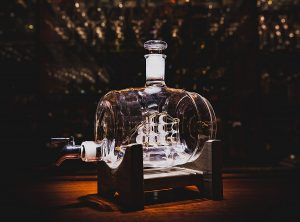 The Search for the Best Whiskey Decanter 39