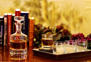 The Search for the Best Whiskey Decanter 33