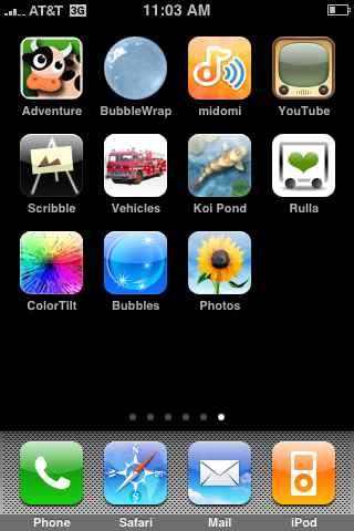 Iphone_screenshot