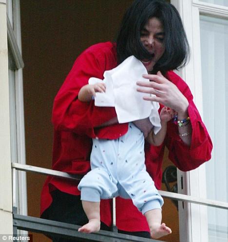 Jackson_dangling_baby