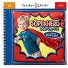 Superhero_kit
