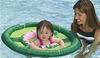 Babyspringfloat