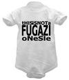 Fugazi_onesie