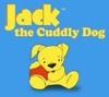 Jackthecuddlydog