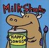 Milkshake_cd_