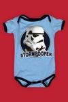 Stormpooper