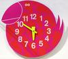 Tucan_clock